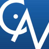 cni-logo-blue-vector.jpg