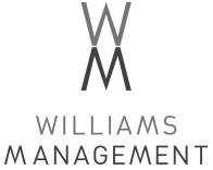 Williams Management Logo.png