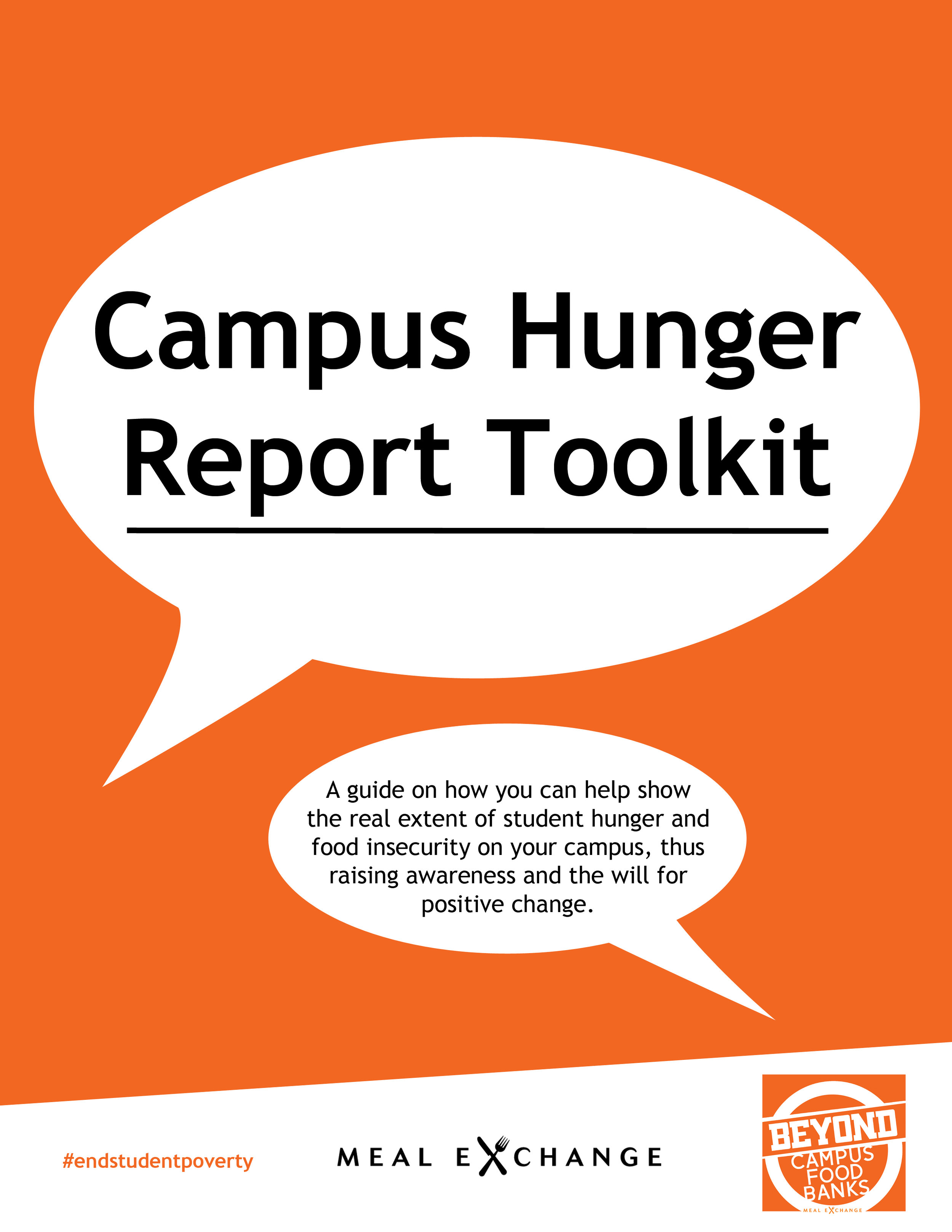 campus hunger toolkit.png