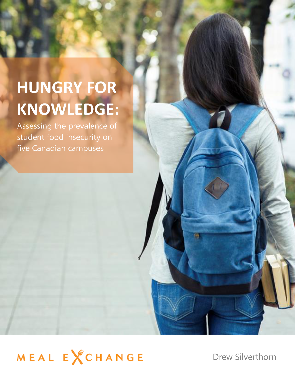 hungry for knowledge photo cover.PNG