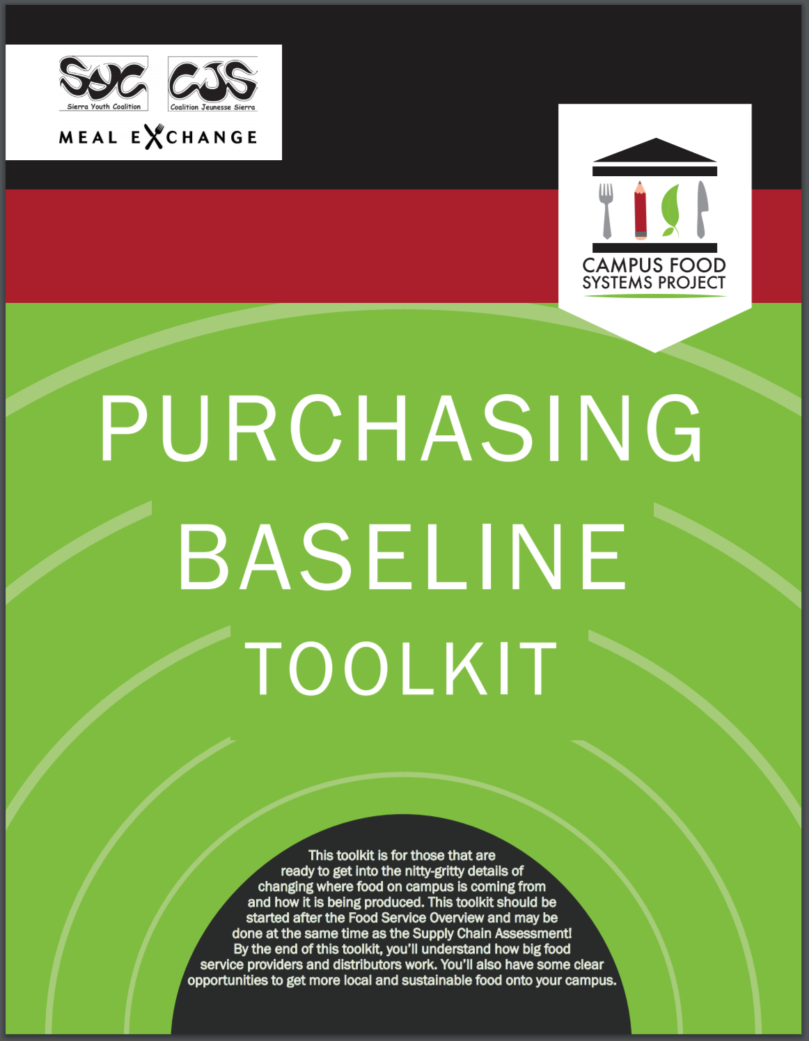 Purchasing Baseline Toolkit Updated cover.PNG