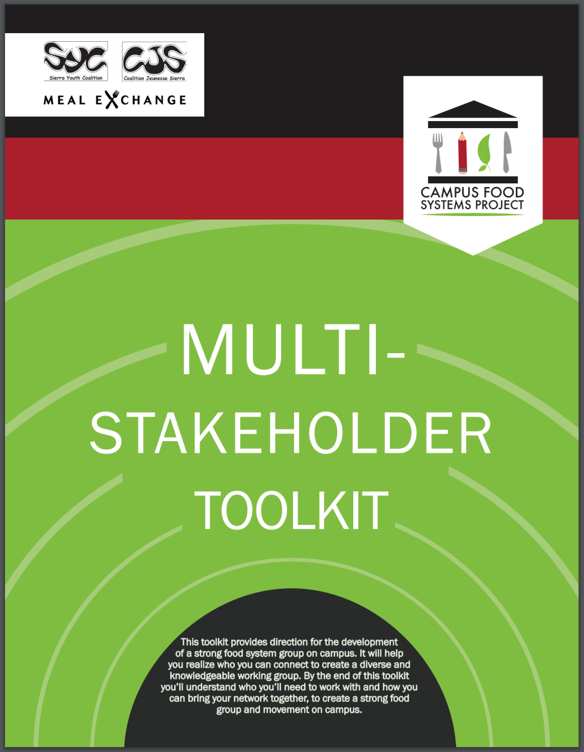 multistakeholdertoolkit cover.PNG