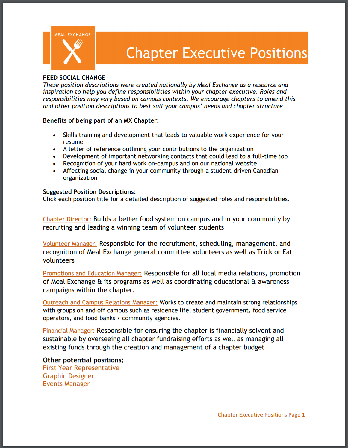 chapter executive position cover.PNG