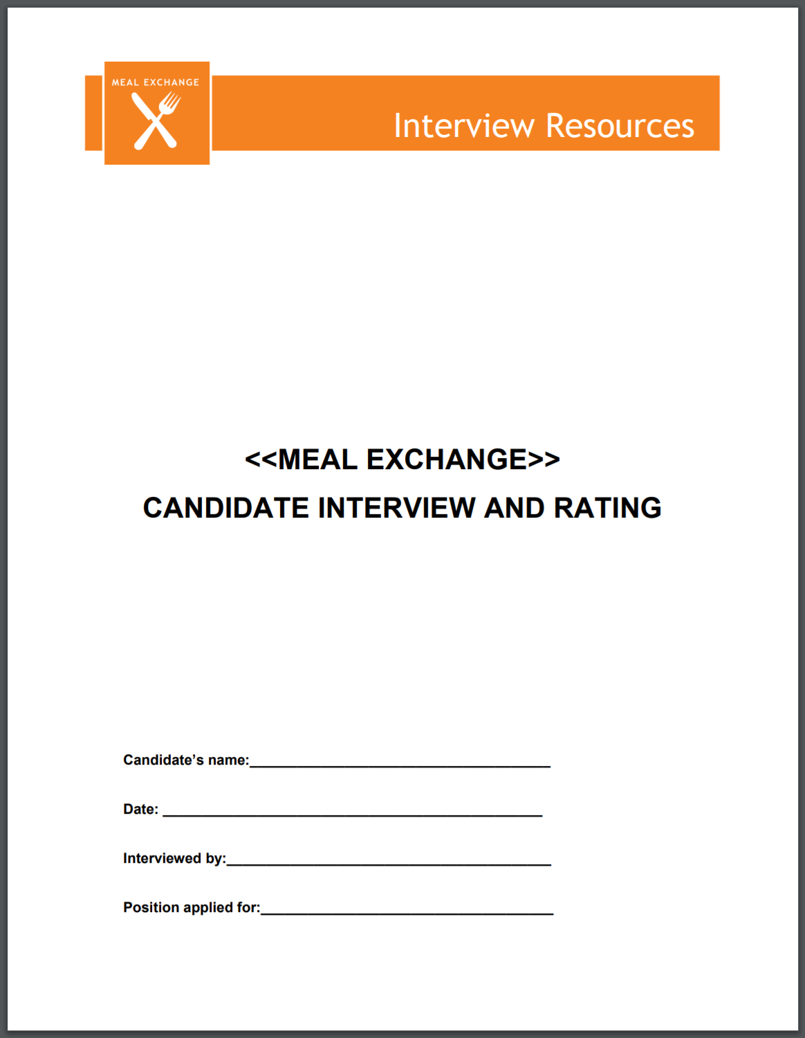 Interview questions Chapters cover.PNG