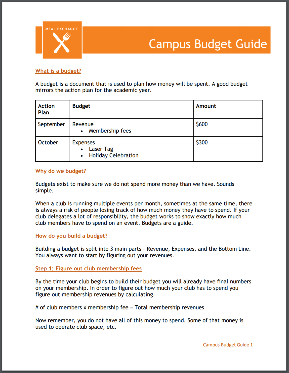 campus budget guide cover.PNG