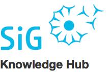 sig-knowledge-hub-newer-header.png