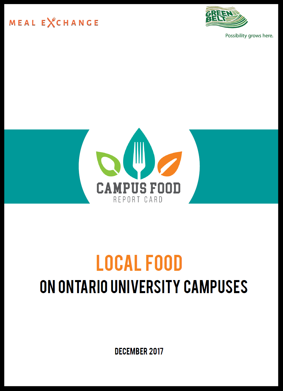 Local food cover.PNG