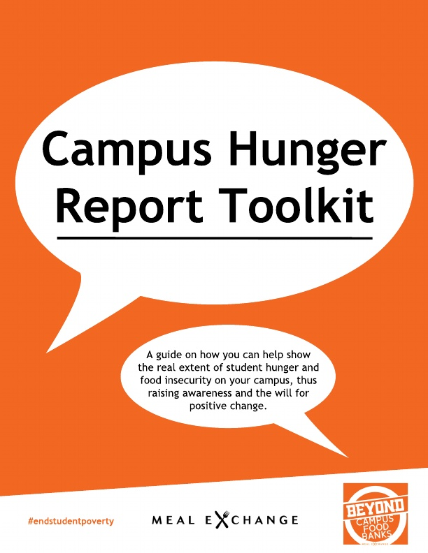 Campus+Hunger+Report+Toolkit (1).jpg