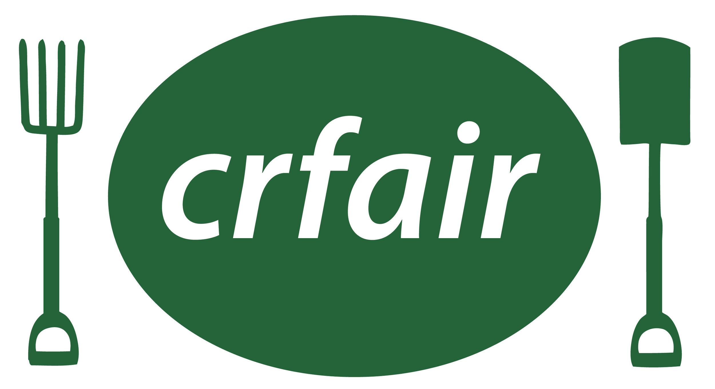 CRFAIR logo.jpg