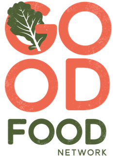Good Food Network Logo.png