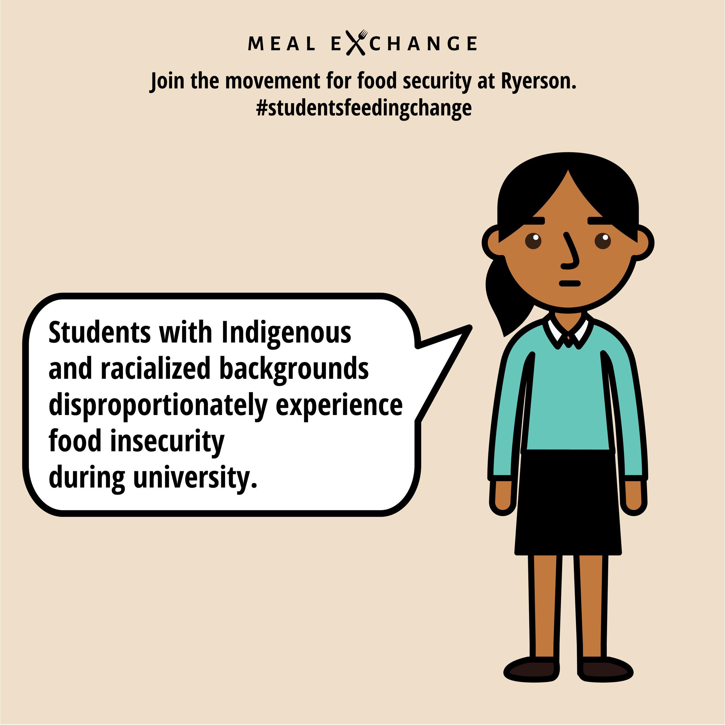 indigenousstudent1.2.jpg