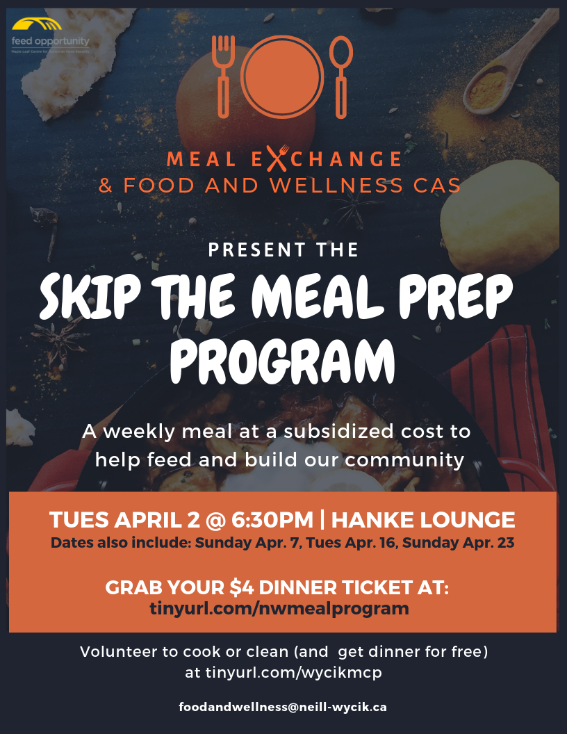 Meal Program Poster (1).png