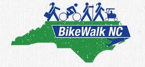 BikeWalkNC