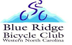 BRBC_logo_jpg.jpg