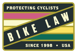 bikelaw.png