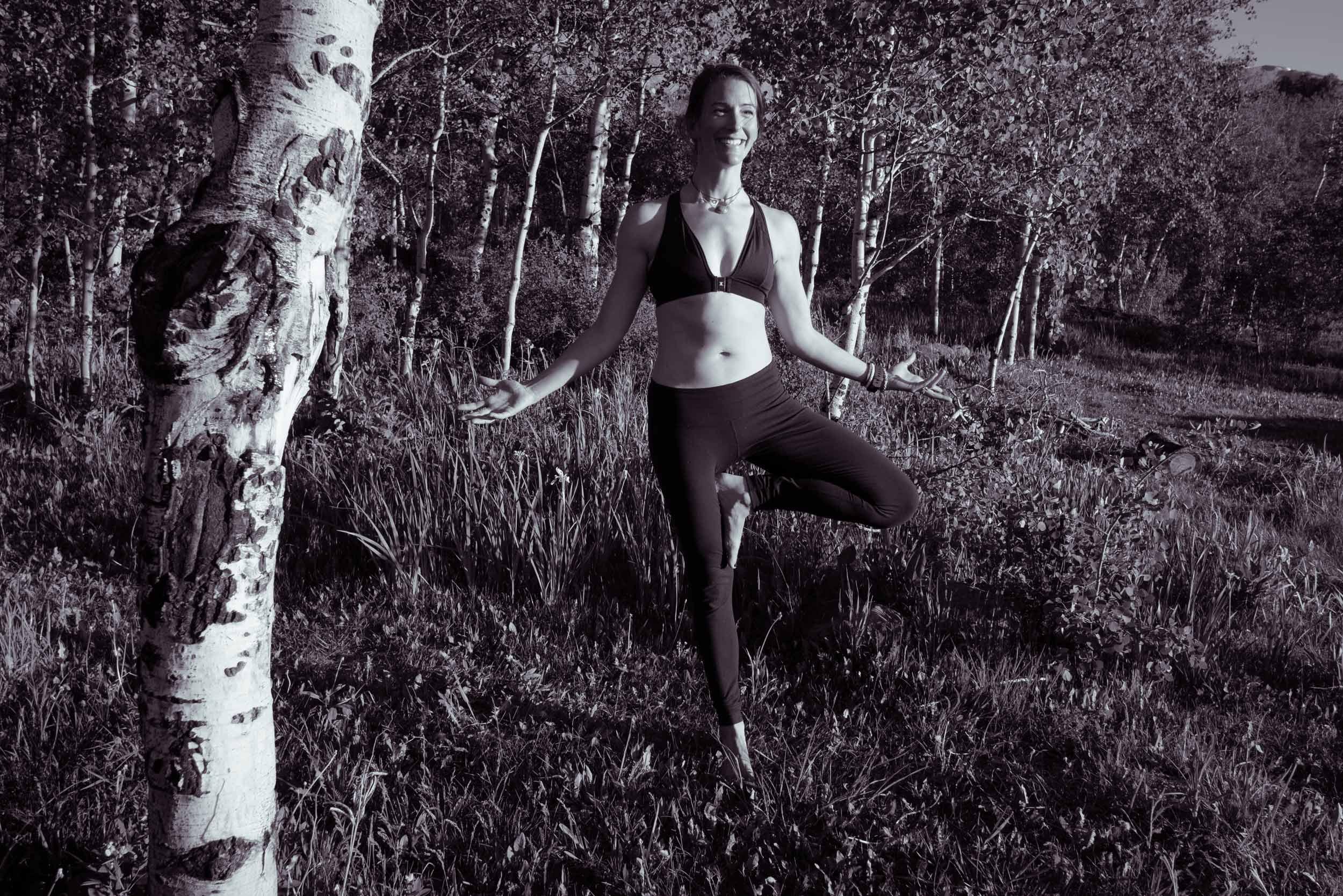 Kristina_Yoga_June2017-15-wo.jpg