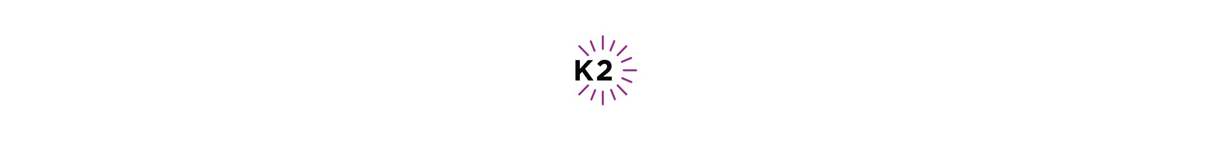 Yoga with K2: Basalt Colorado Yoga Teacher