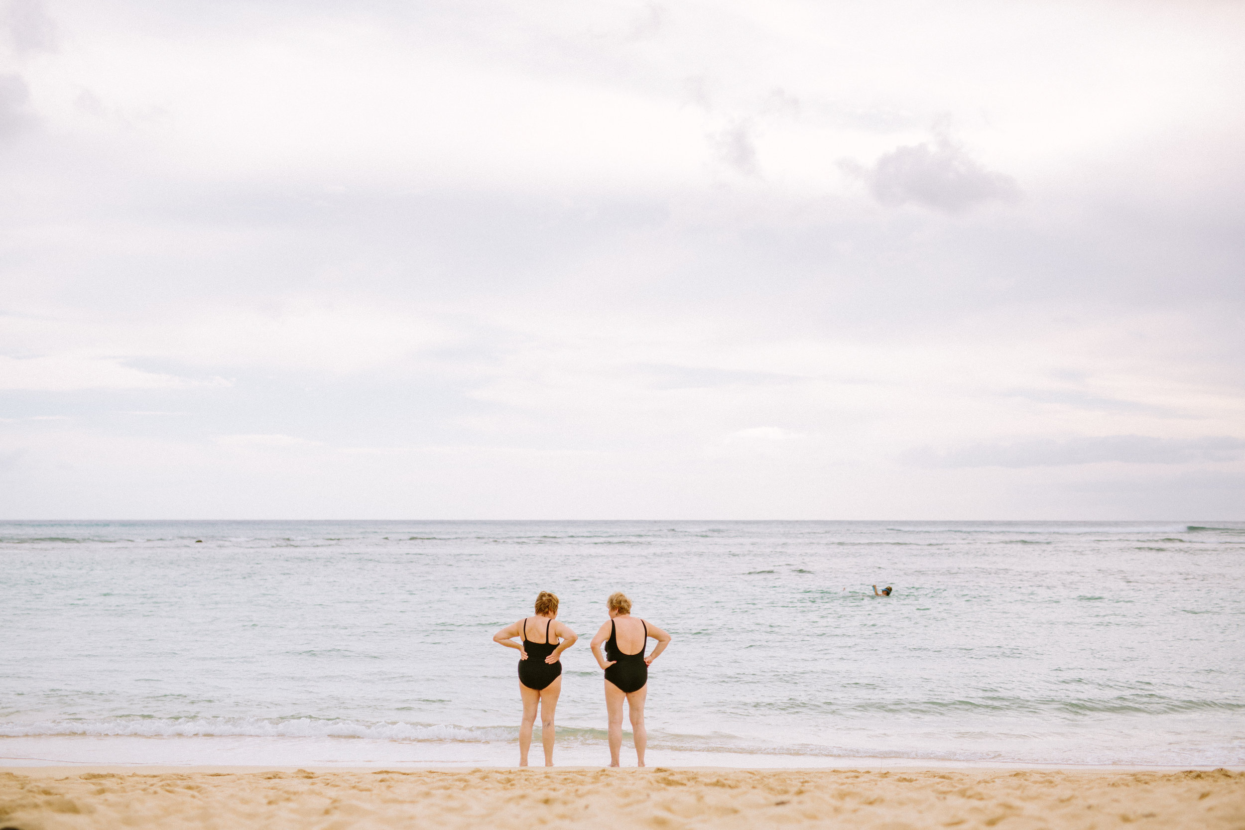 MichelleMishina_Honolulu