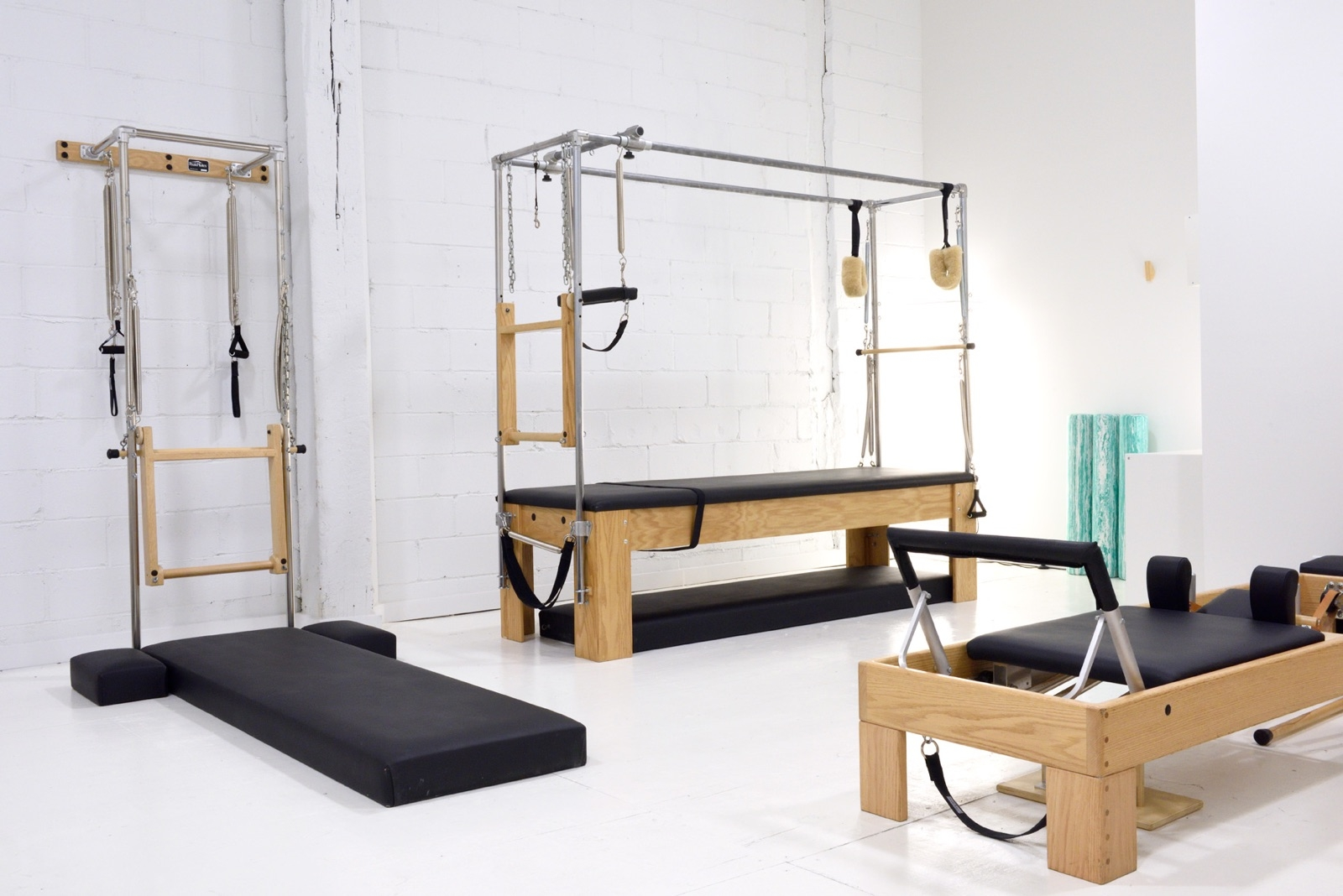 Brooklyn Pilates Project Studio.JPG