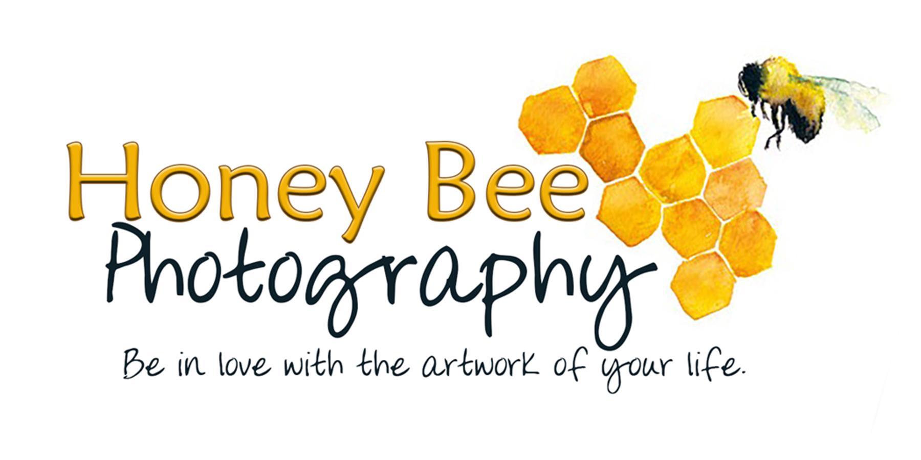 3x6 honeycomb logo tagline.jpg