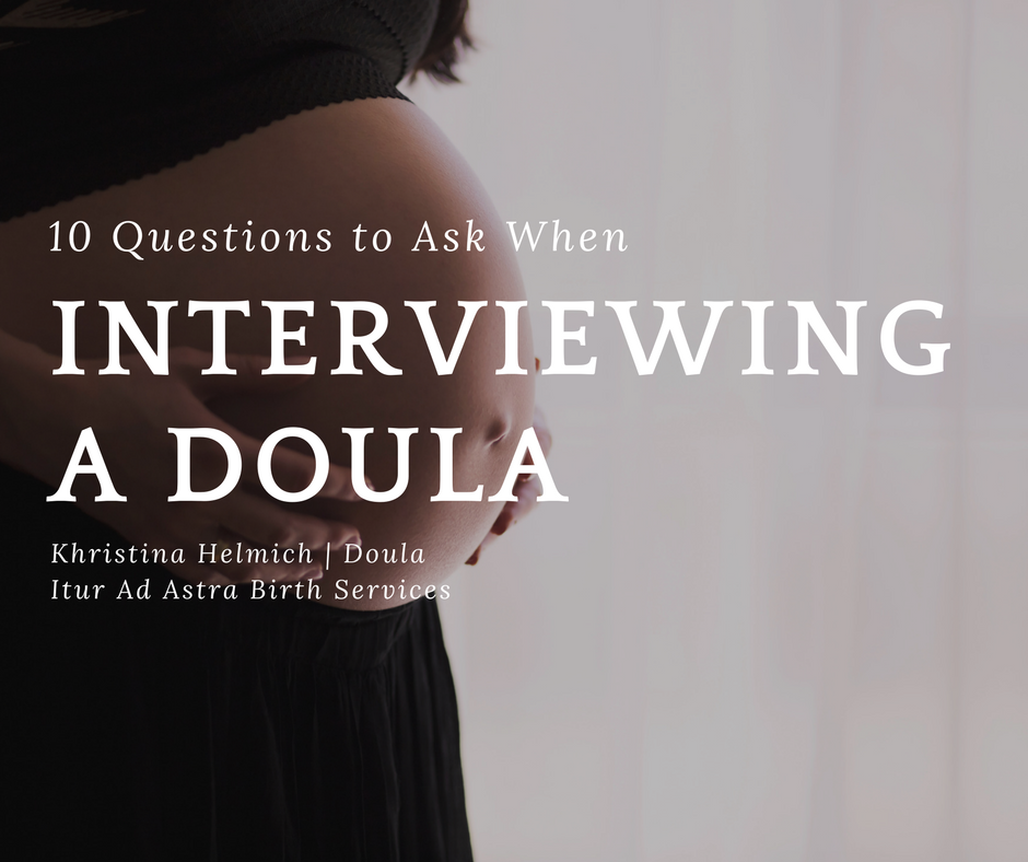 interviewing a doula.png