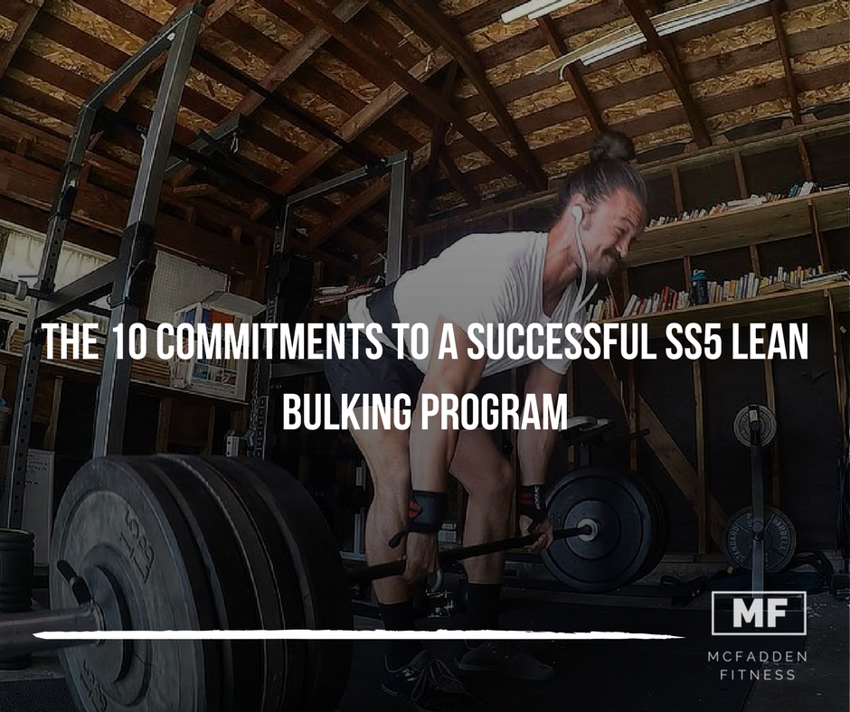 Final The 10 Commitments to a Successful SS5 Lean Bulking Program.png