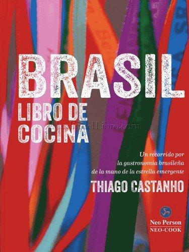 brasil-libro-de-cocina.jpg