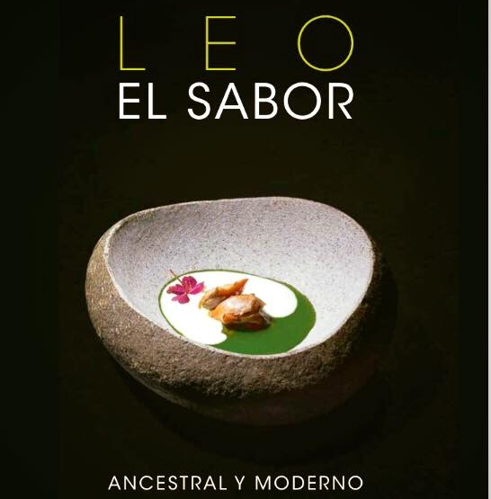 Leo-Sabor-00.jpg