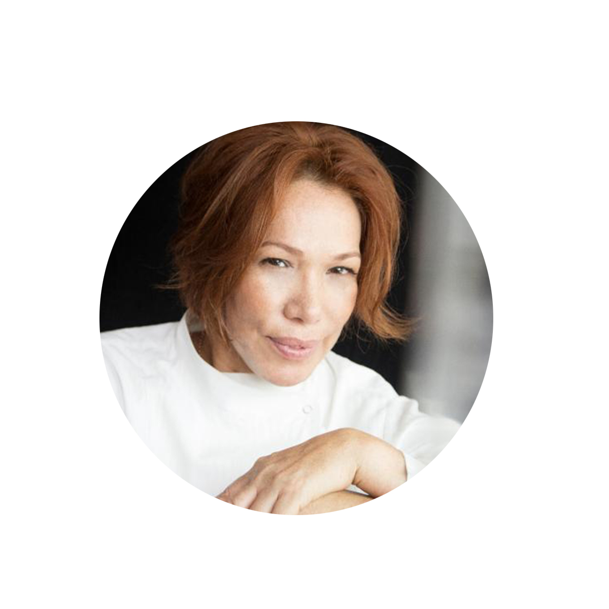 L EO ESPINOSA - Colombia- Mejor chef latinoamericana 2017  50 best restaurants Latin America