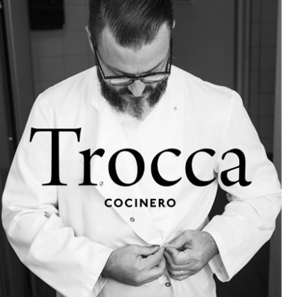 673x6731461175649_Trocca_Cocinero.jpg