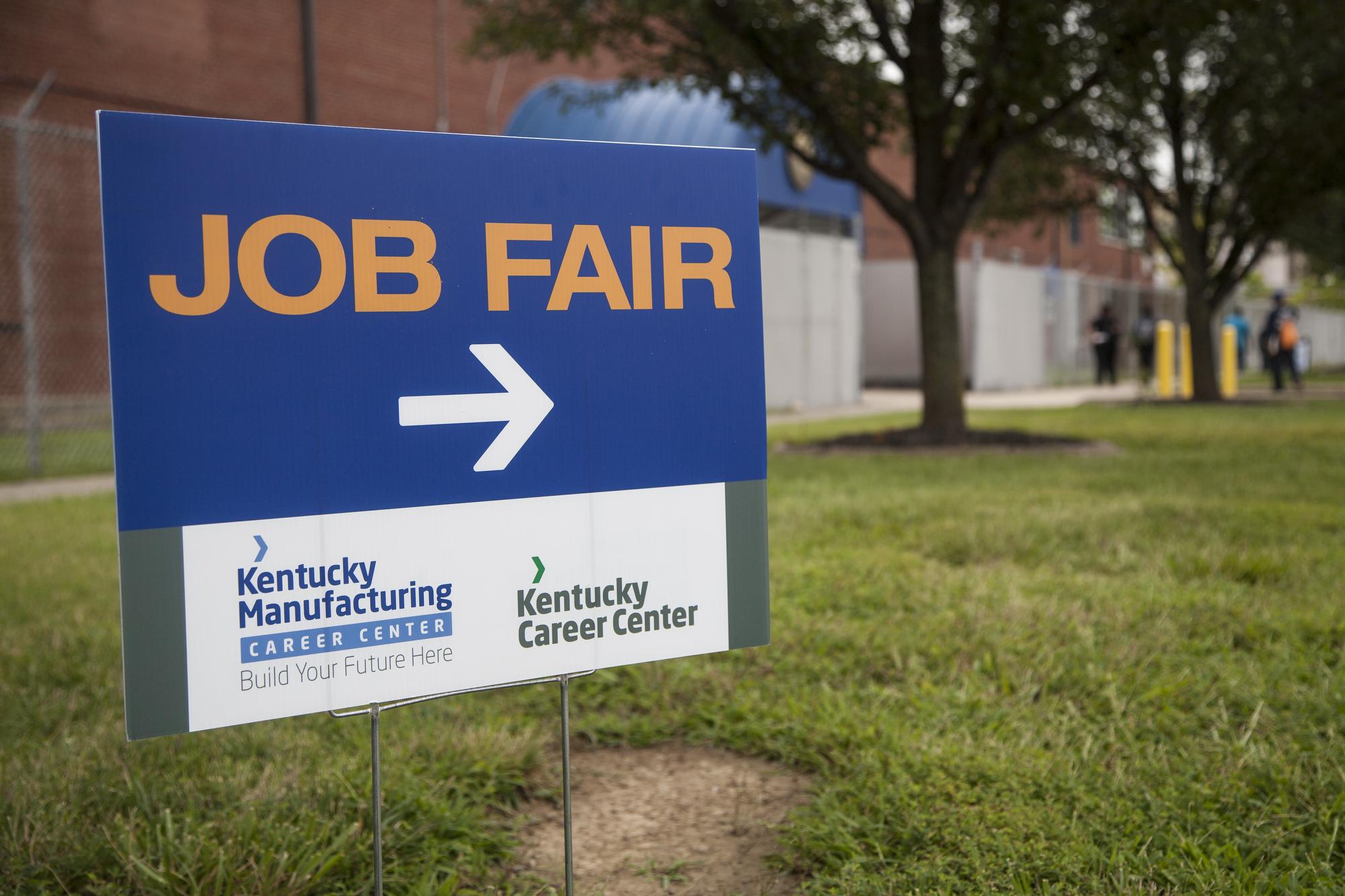 Job Fair sign.jpg