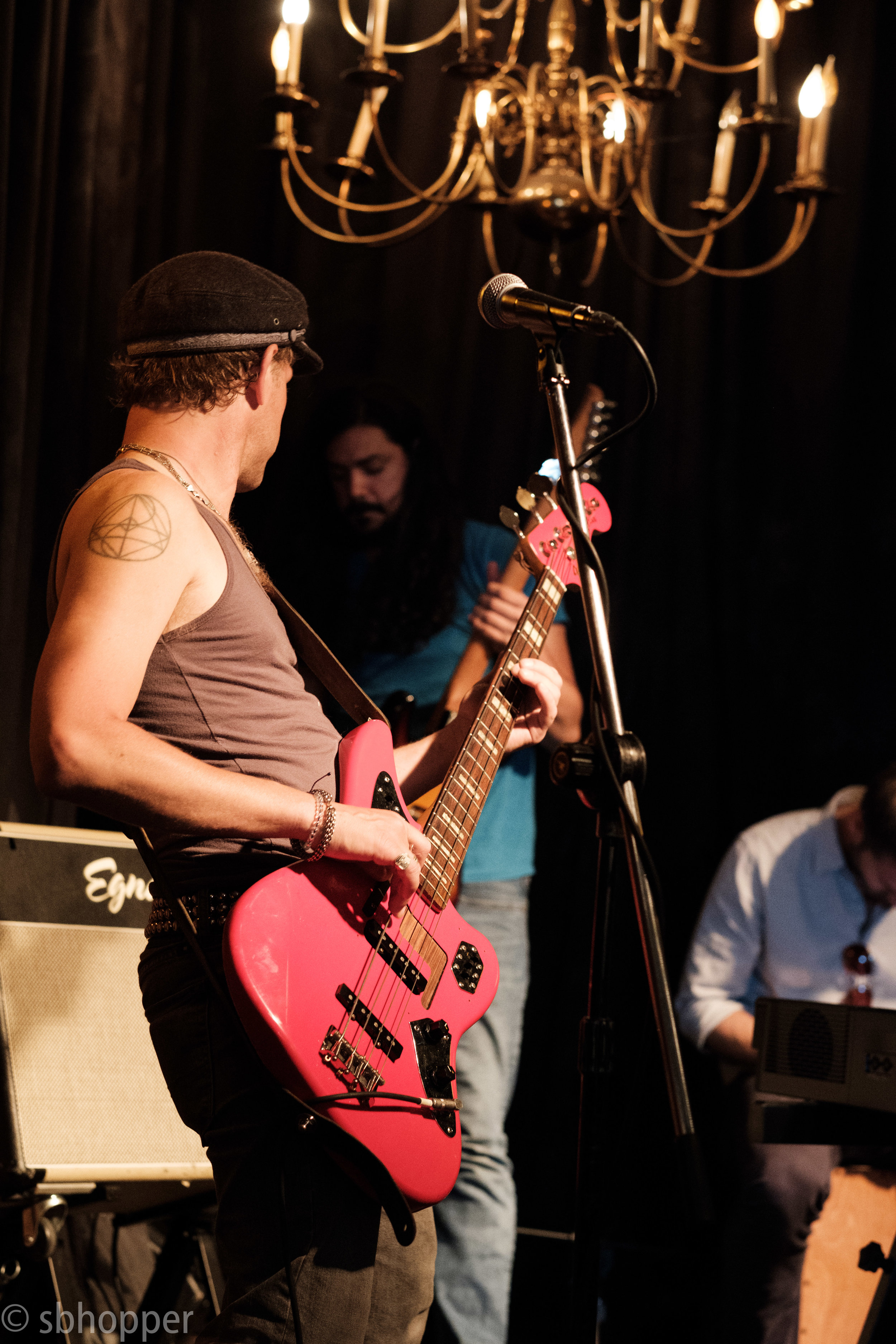 Legal Voice Benefit at Conor Byrne small (13 of 33).jpg