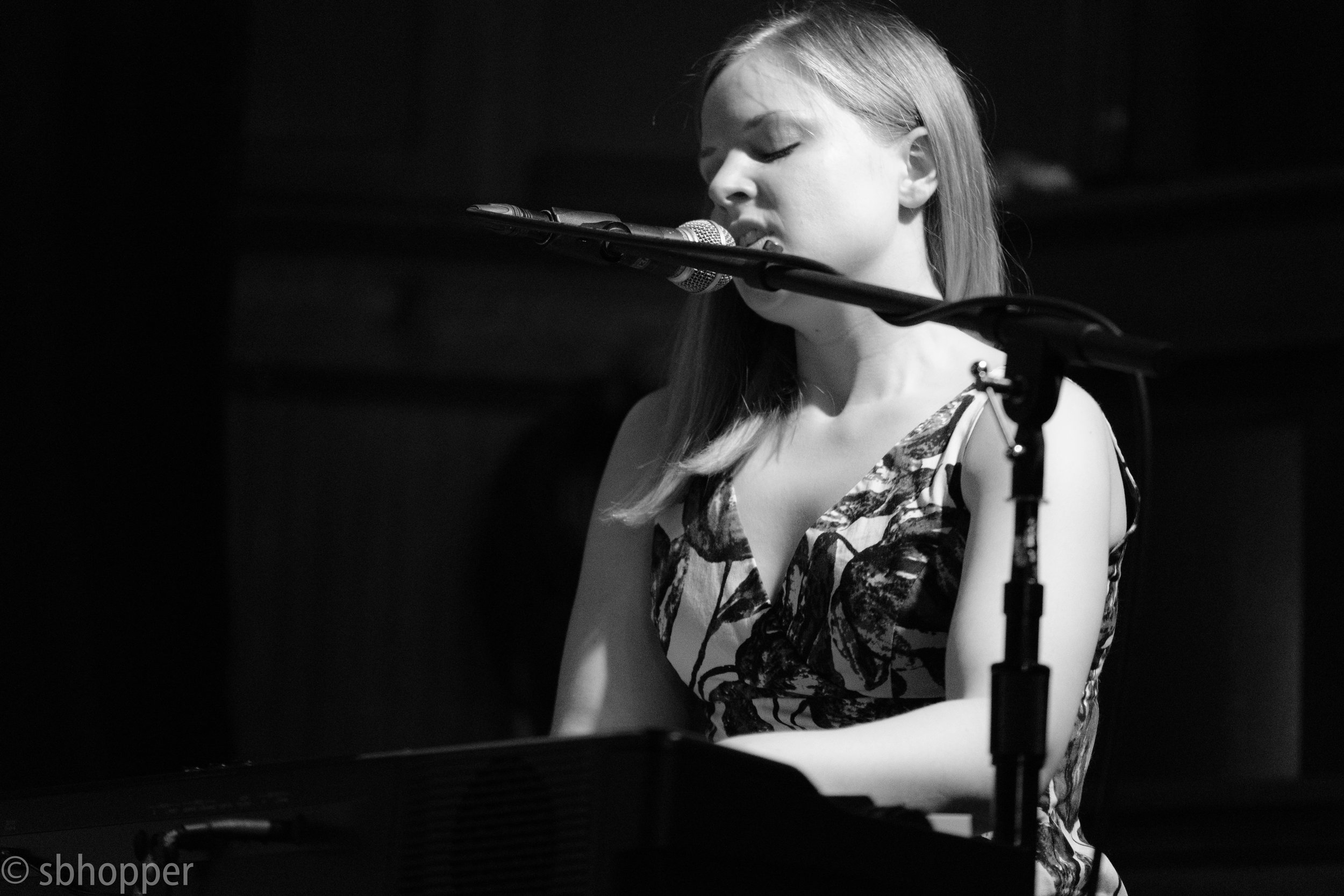 Legal Voice Benefit at Conor Byrne (21 of 33).jpg