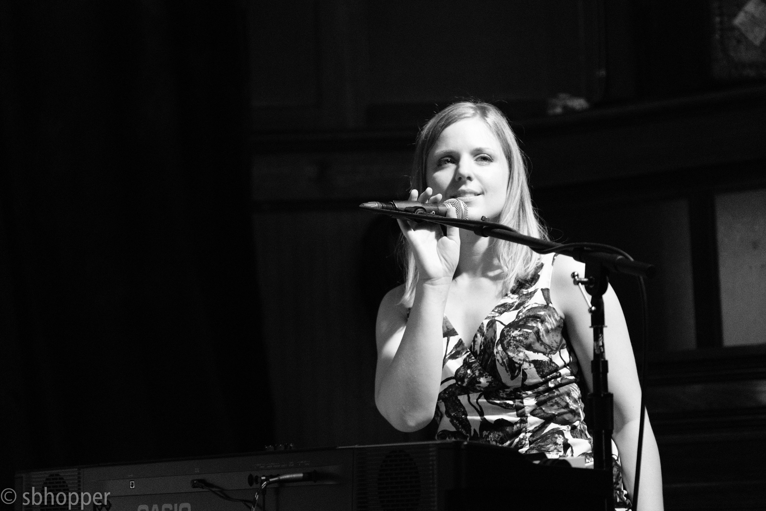 Legal Voice Benefit at Conor Byrne small (22 of 33).jpg