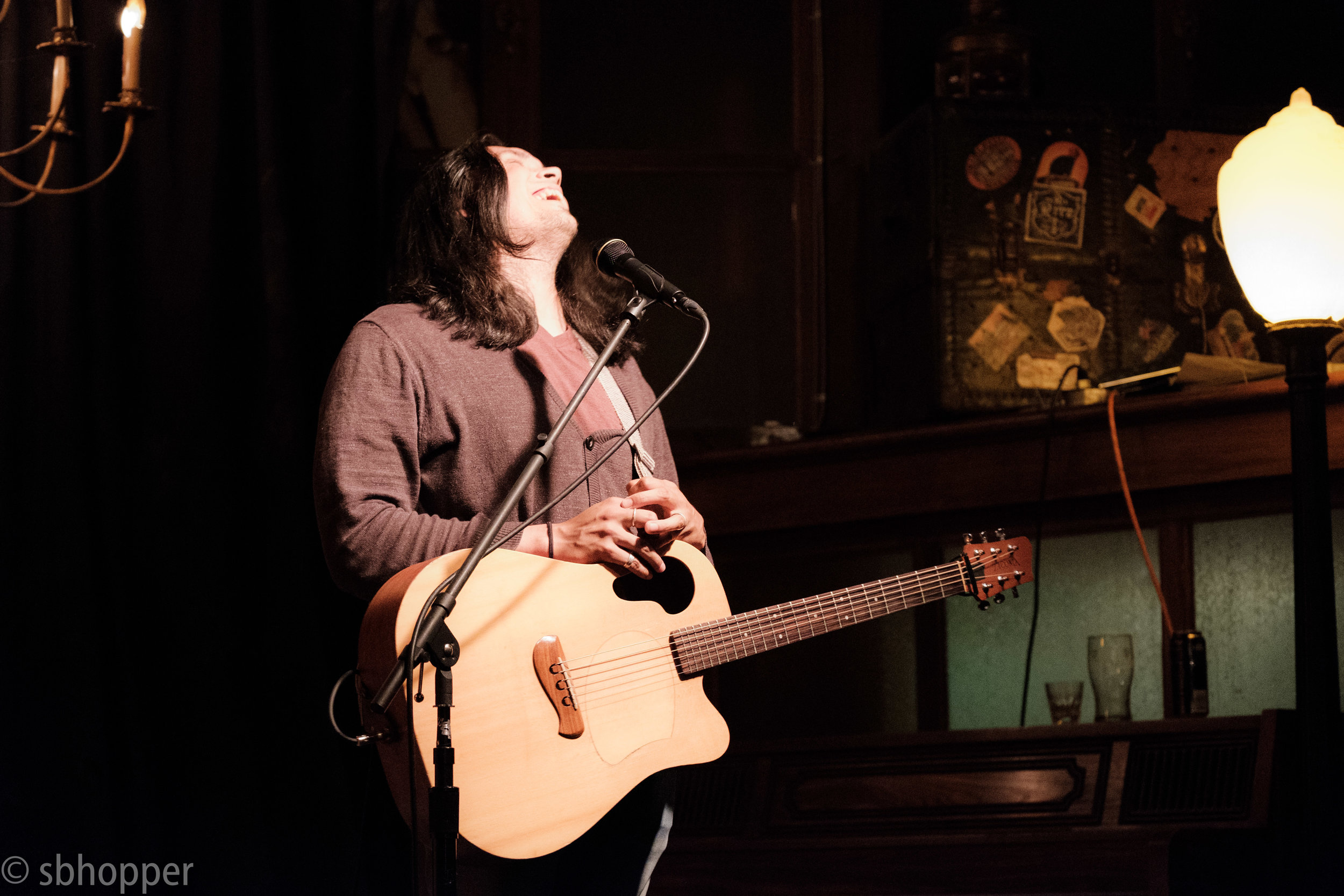 Legal Voice Benefit at Conor Byrne small (30 of 33).jpg