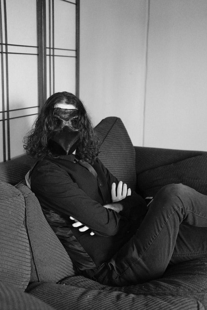 Winter Solstice Masquerade Sarah St Albin Heather Edgley (8 of 11).jpg