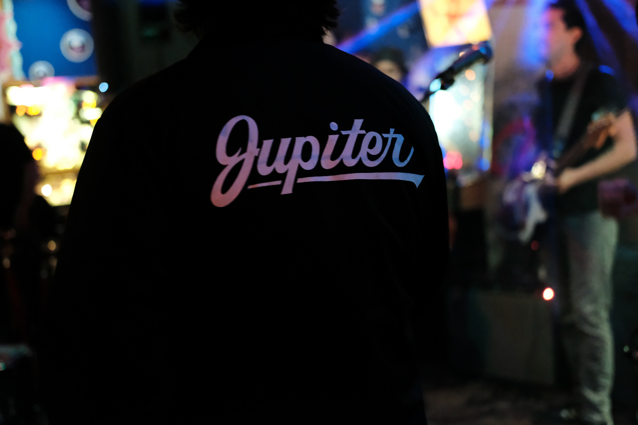 Jupiter Bar Turns One (20 of 31).jpg