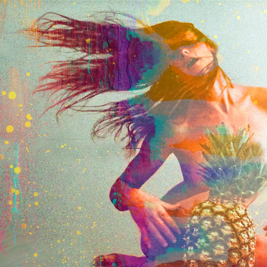 Cha+Wilde+-+Pineapple+Garage+-+Album+Art-10.jpg