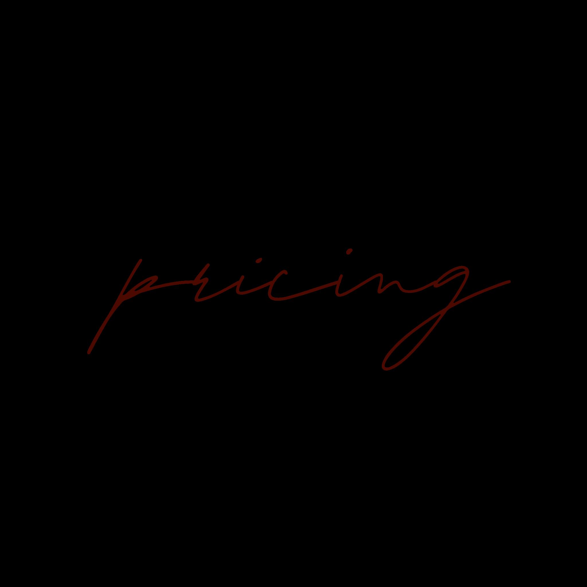bloompress pricing