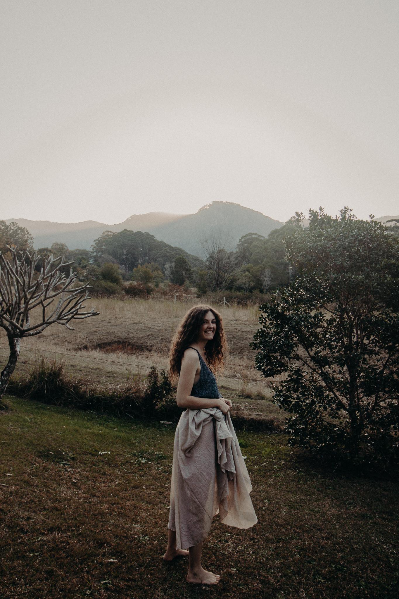 bloompress photography