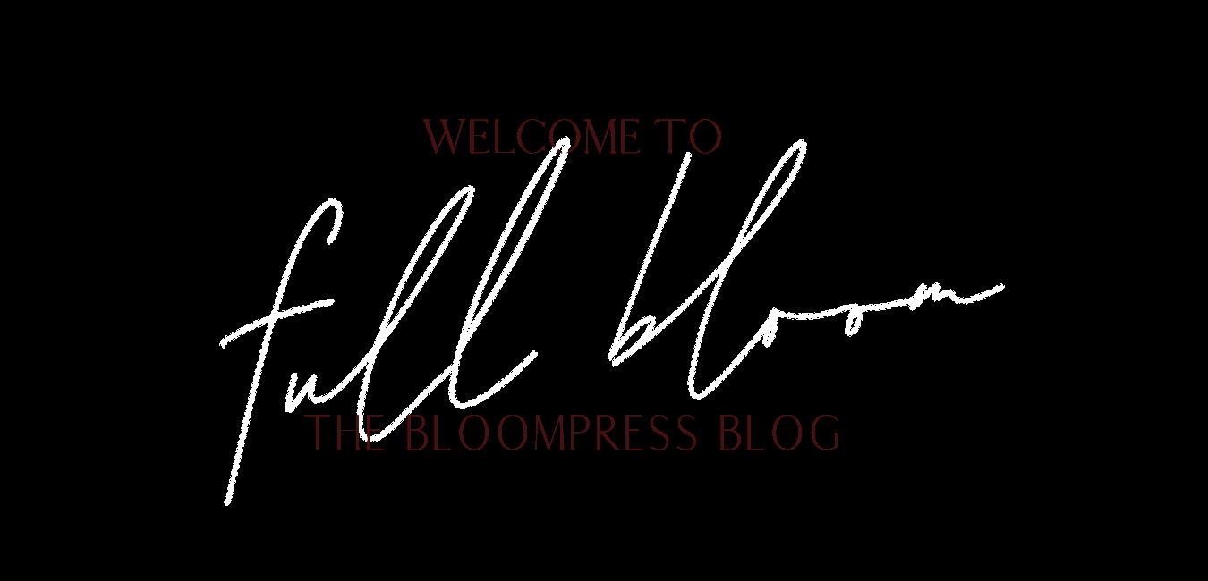 Copy of full bloom.png