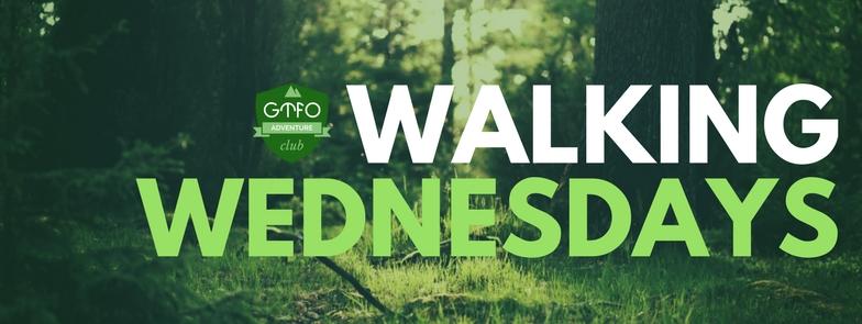 WALKING WEDNESDAYS.jpg