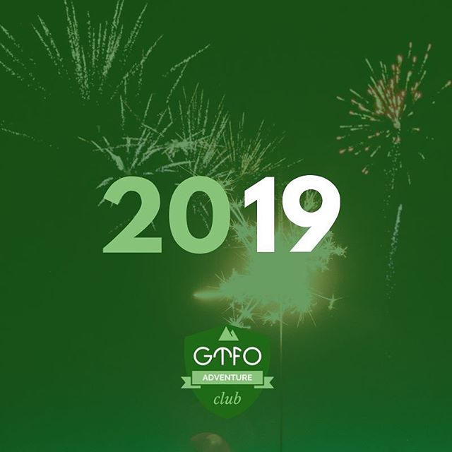 Hello Sister Gals and friends new and old!  Happy New Year!  We have been overwhelmed by the love and support that came with the CBC coverage. For those of you who are new, here is a bit about us:  GTFO started in the Summer of 2017 with a question …  Are there more New Brunswick women interested in getting outside?  After hundreds of survey responses and a year and a half later, we are now a fully formed, volunteer-based group operating out of Fredericton. Our mission is simple: to build confidence, capacity and community in New Brunswick women through outdoor adventure.  We host a variety of events across all seasons and all outdoors pursuits. It doesn't matter if you're a seasoned pro or getting out for the first time: GTFO is a place for women looking to adventure.  We have hosted events centered around skiing/snowboarding, hiking, snowshoeing, navigation, and yoga! In addition to our seasonal events, we put on a Wednesday Walk every Wednesday evening, which will be resuming next week, January 9th.  Looking to join us? Here's how you can get involved! Check out our website at gtfonb.com. Like us on Facebook at facebook.com/gtfonb Follow us on Instagram @GTFONB -https://www.instagram.com/gtfonb/  Most importantly, just show up! It can feel vulnerable and scary to get out there for the first time, but remember that we've all been there and most importantly, we WANT you there. Looking forward to meeting you! #GTFOnb