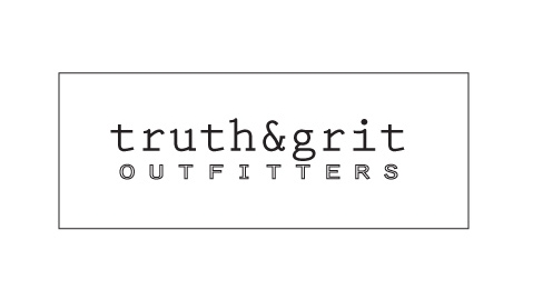 truth&grit-1.jpg
