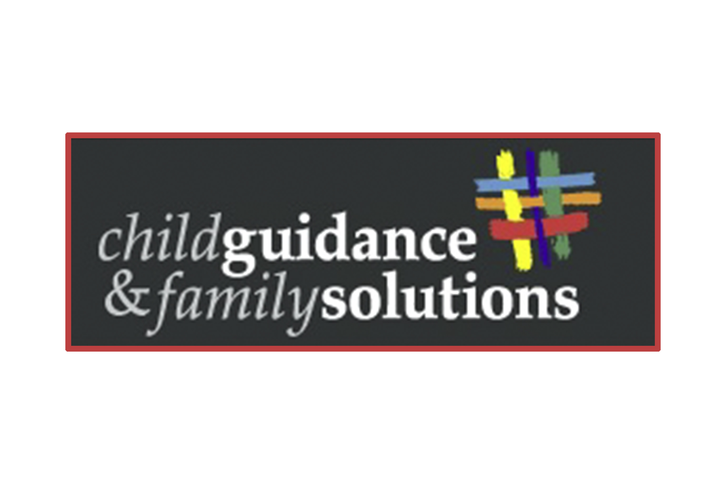 Child Guidance & Family Solutions