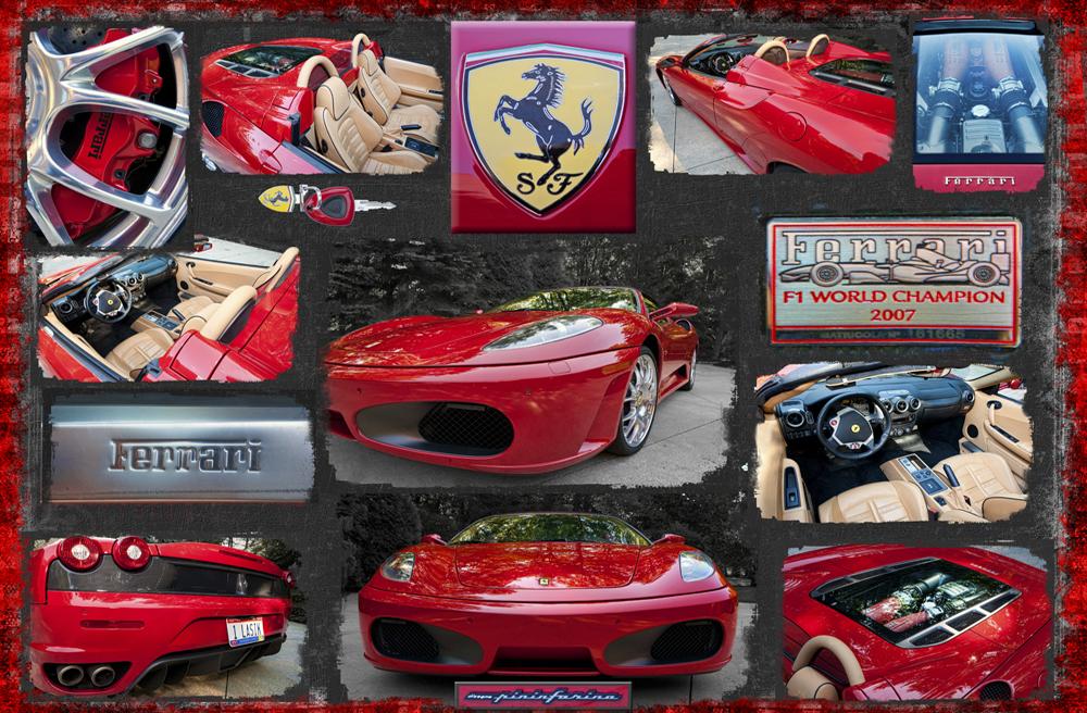 Davis Ferrari 001.jpg