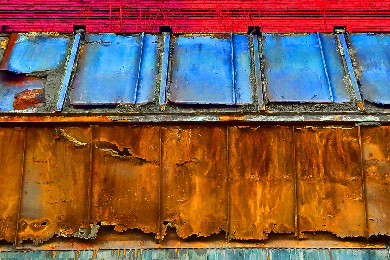 Akron Canal Area 009 001.jpg