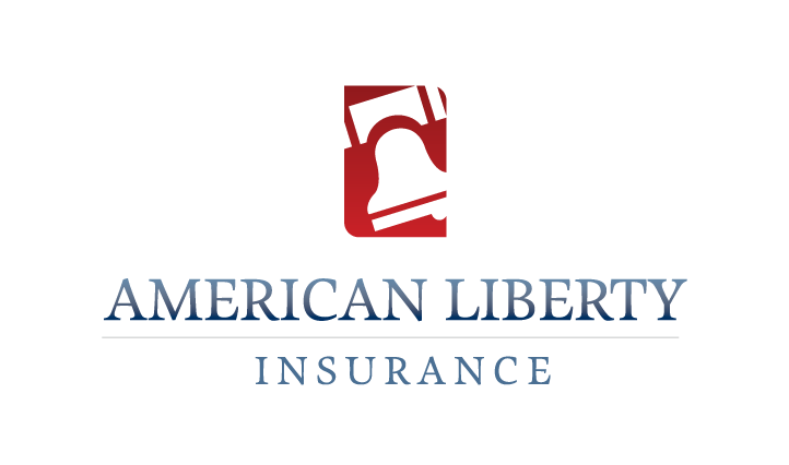 port-AmericanLiberty-logo.png