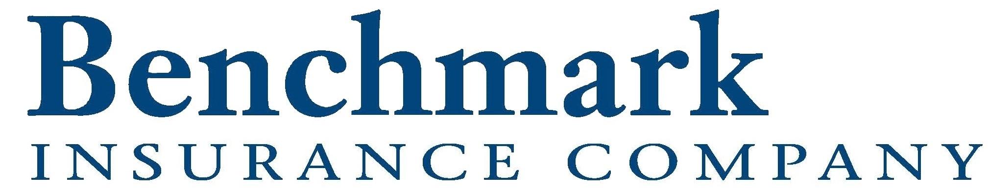 2338273_Benchmark_Logo_-_Signage.jpg