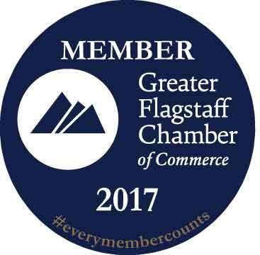2017 Membership-Decal lo res (002).jpg